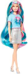 Mattel Barbie fantazijski set