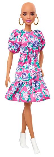 Mattel Barbie Model 150 lutka brez las