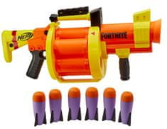 Nerf pištola Fortnite GL