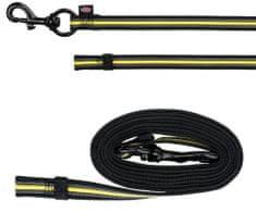 Trixie Sporting fusion tréninkové vodítko s-l 2 m/17mm