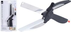 Koopman Multifunkční kuchyňské nůžky