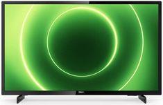 Philips telewizor 43PFS6805/12
