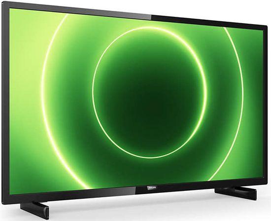Philips 43PFS6805/12 televizor