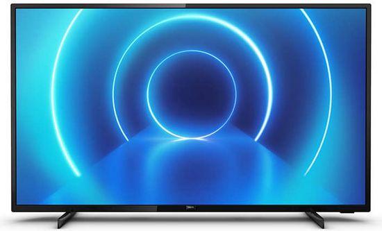 Philips 43PUS7505/12 televizor