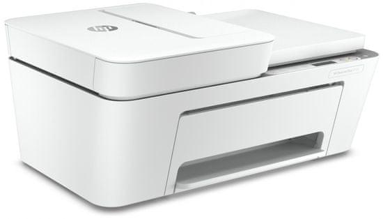 HP DeskJet Plus 4120 All-in-One Instant Ink (3XV14B)