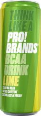 ProBrands BCAA Drink 330ml paradise twist