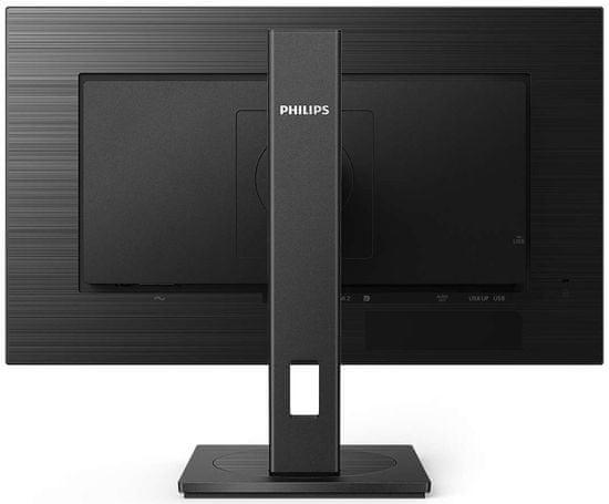 PHILIPS 278B1 (278B1/00)