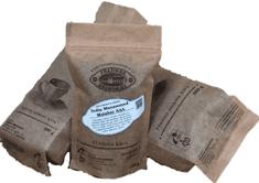 Pražírna Drahonice India Monsooned Malabar AAA, mletá, 500 g
