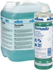 Kiehl Tornado silný profesionální prostředek na mytí oken, 10000 ml
