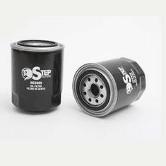 Step Filters Olejové filtry HC5989