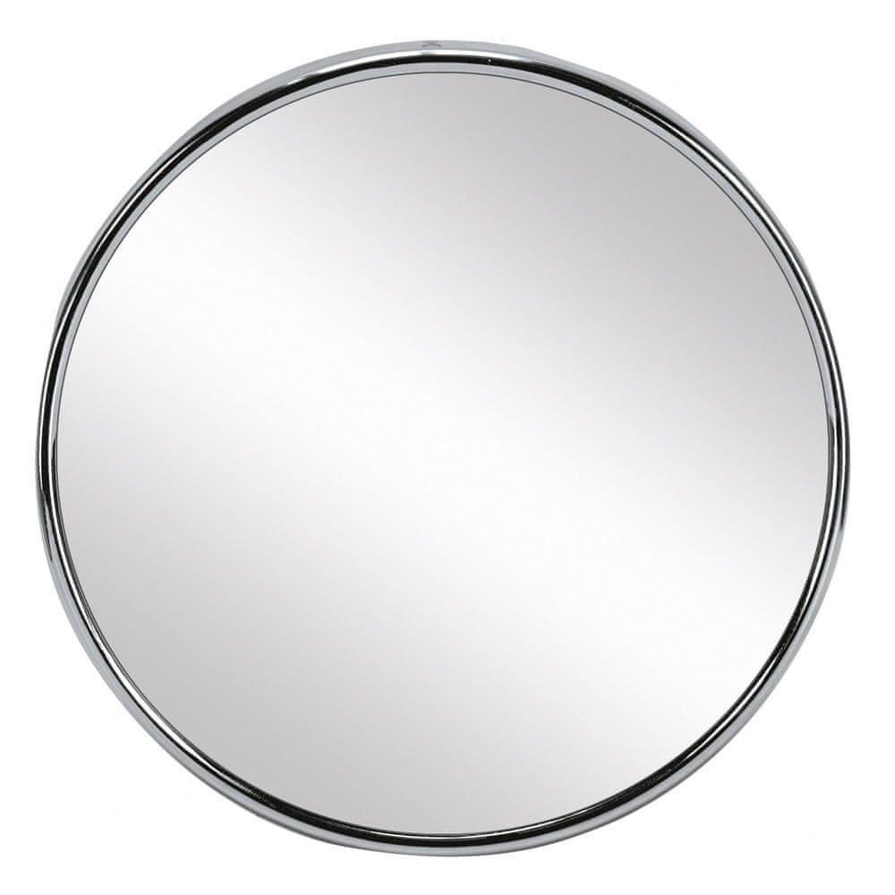 Kleine Wolke Kosmetické zrcadlo Blade stříbrná