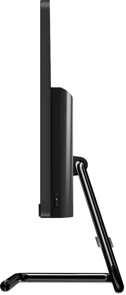 Lenovo IdeaCentre AIO 3 22ADA05 (F0EX0088CK)