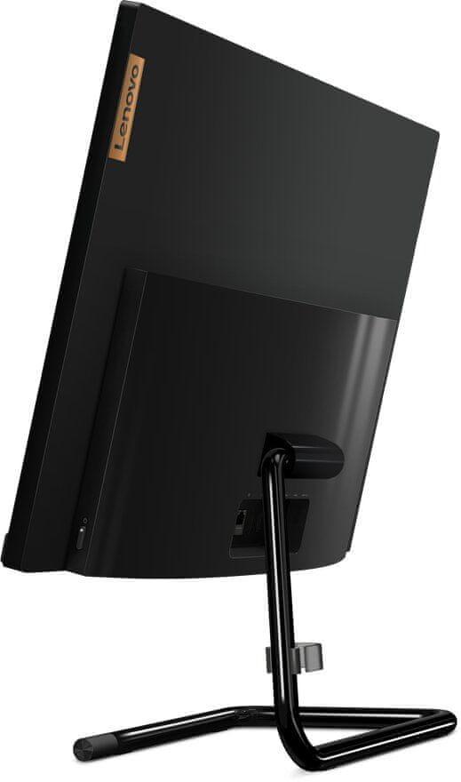 Lenovo IdeaCentre AIO 3 24ARE05 (F0EW004PCK)