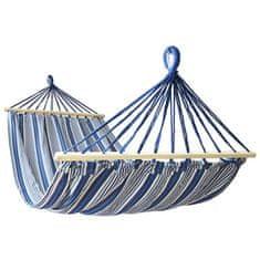 Calter Fiesta viseča mreža, modra