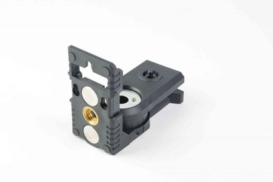 Bormann BDM2000 krožno-križni laser