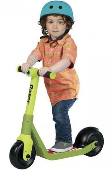 Razor Wild Ones Junior Scooter