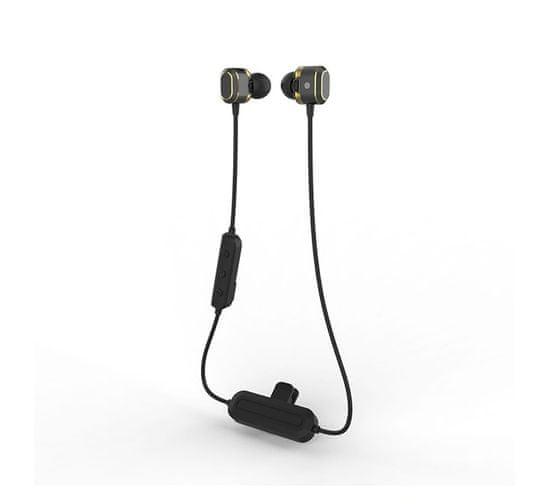 REMAX RB-S26 brezžične slušalke
