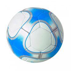 Spartan Corner žoga, nogometna, 5, modra