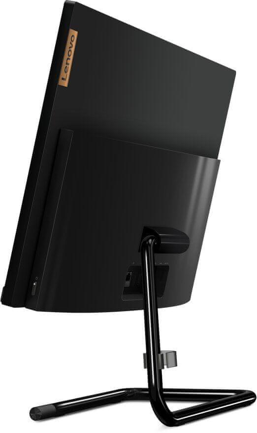 Lenovo IdeaCentre AIO 3 22IMB05 (F0EV001ACK)