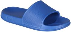 Coqui fiú sportcipő TORA 7083 New royal 7083-100-5000, 32/33, kék