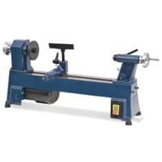 shumee soustruh na dřevo 450 mm 500 W