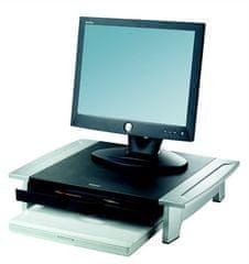 "Fellowes Podstavec pod monitor ""Office Suites Standard"""