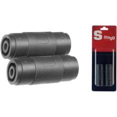 Stagg AC-SFSFH