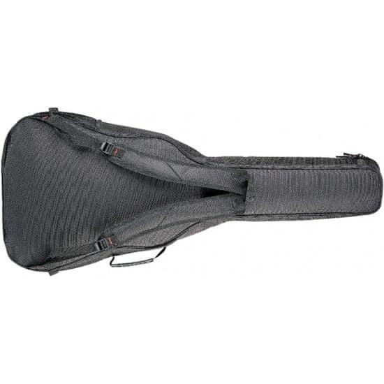 Stagg STB-NDURA 15 W, obal na akustickou kytaru