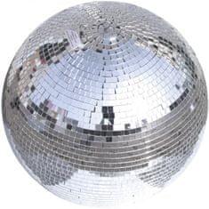 Eurolite Zrcadlová koule 40 cm