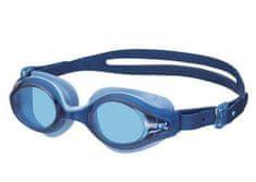 TUSA Brýle plavecké SELENE, modrá