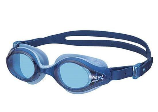 TUSA Brýle plavecké SELENE