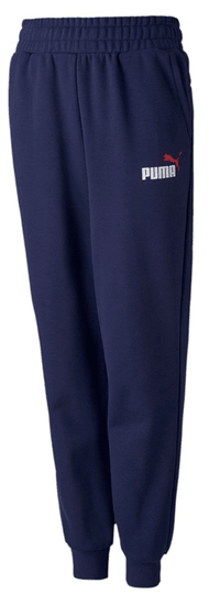 Puma fiú nadrág ESS 2 Col Logo Sweat Pants