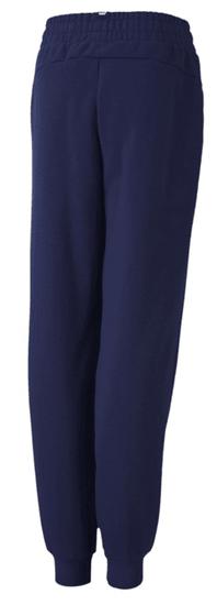 Puma spodnie chłopięce ESS 2 Col Logo Sweat Pants