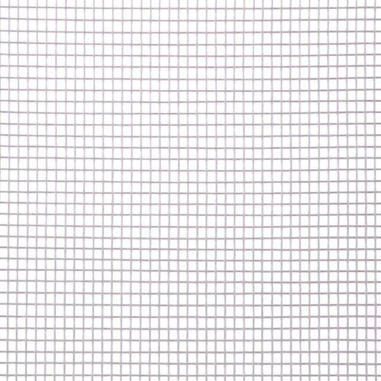 shumee Nature Moskitiera, siatka na owady, 1 x 3 m, włókno szklane, biała