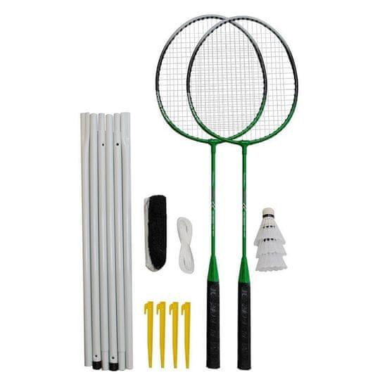 Rulyt set za badminton