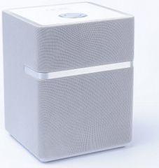 One Acoustics Multiroom Speaker S - rozbaleno