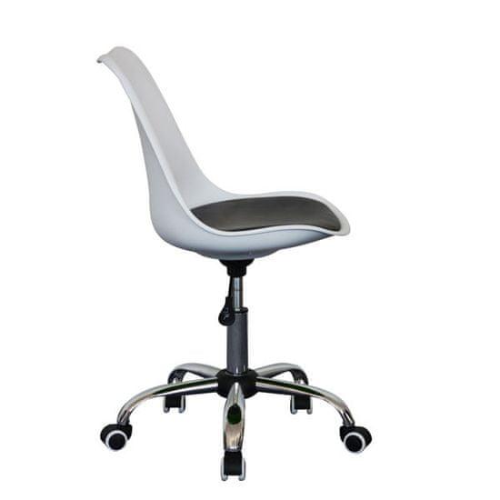 pisarniški stol Ortus