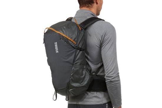 Thule Stir planinarski ruksak, muški, 25 l