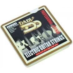Dimavery sada strún pre Elektickú gitaru, 011-052