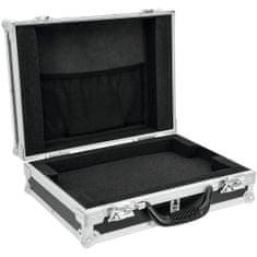 Roadinger Laptop case LC-13, case na laptop