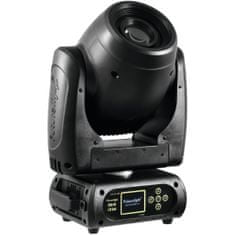 Futurelight DMH-80 LED Spot Moving Head