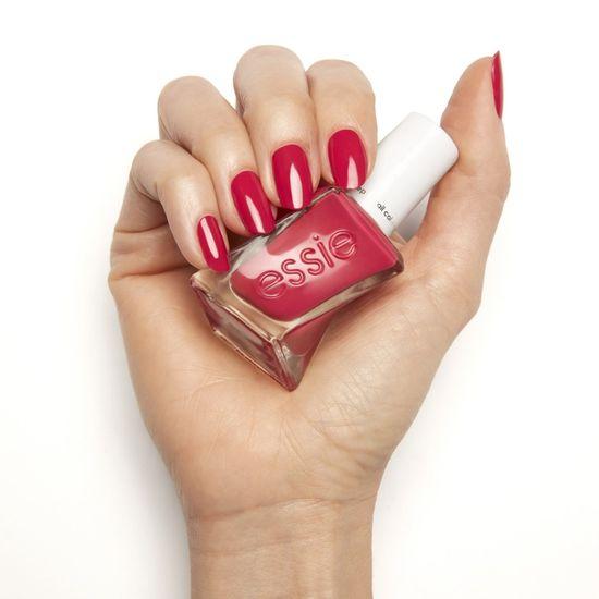Essie Gel Couture lak za nohte, 300 the It-Factor