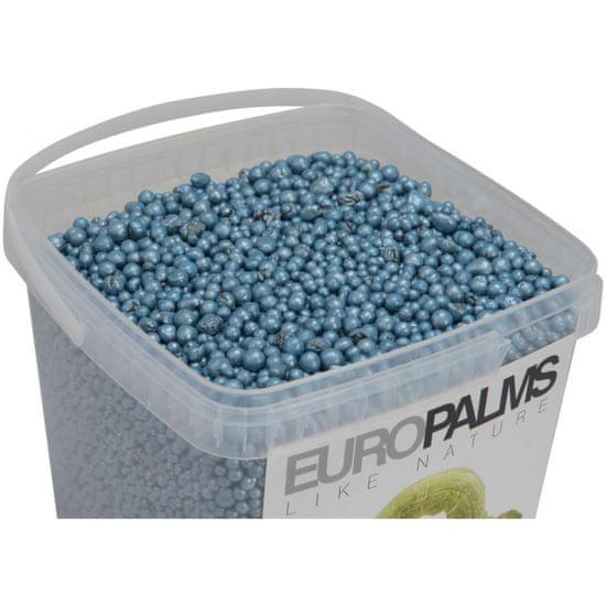 Europalms Hydrosubstrát, modro-šedý, 5.5 litru