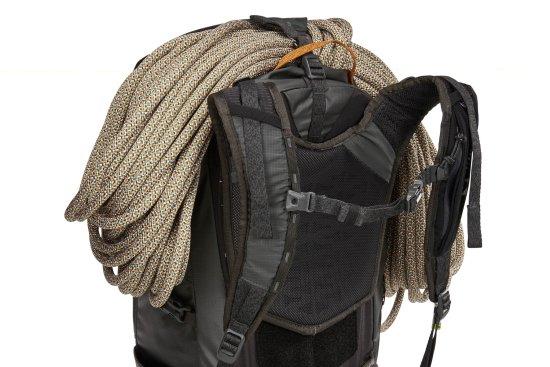 Thule Stir planinarski ruksak, ženski