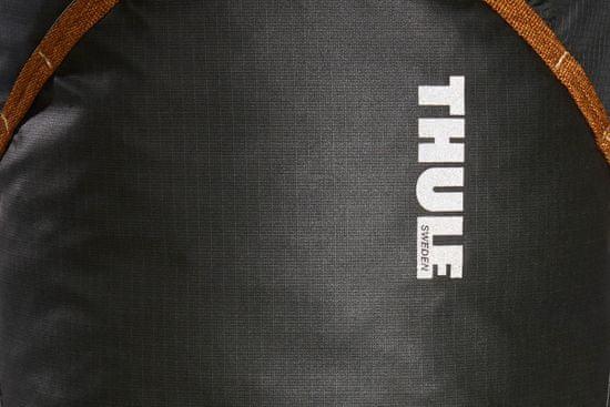 Thule Stir pohodniški nahrbtnik
