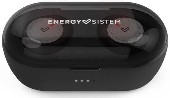 Energy Sistem Urban 1 True Wireless brezžične slušalke