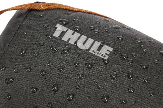 Thule Stir nahrbtnik