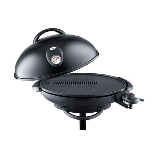 Steba grill elektryczny VG 350