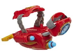 Avengers rękawica wyrzutnia Iron Man