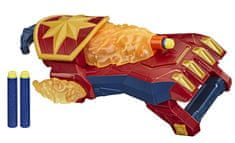 Avengers igralni nastavek Captain Marvel